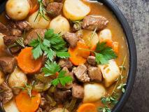 5 Camping Recipes That'll Warm You Up This Winter