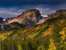 5 Can't-Miss National Parks For The Fall