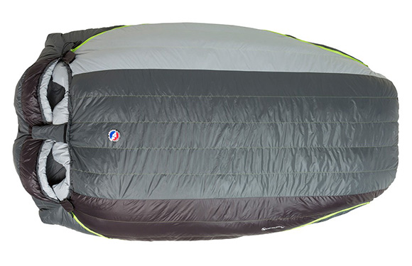 5 Sleeping Bags To Keep You Warm This Winter Active