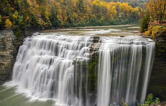 saint regis falls personals Please mail a check or money order payable to: town of waverly, st regis falls scenic campsite, po box 289, st regis falls, ny 12980 note in the check memo line the name of the cabin or rv / tent site # and the reservation date of arrival.