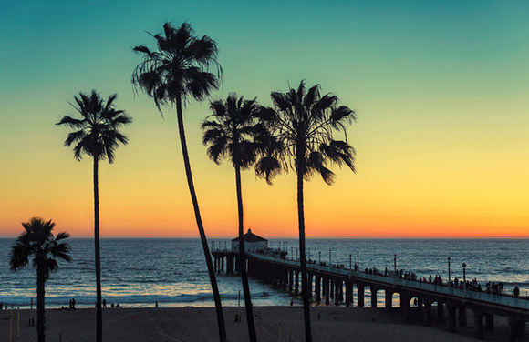 8 best places to fish in california active for Best fishing in southern california