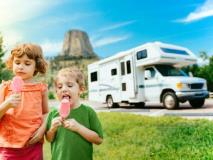 6 Things to Ask Yourself When Buying an RV