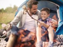 What You Need to Know About Camping With Kids