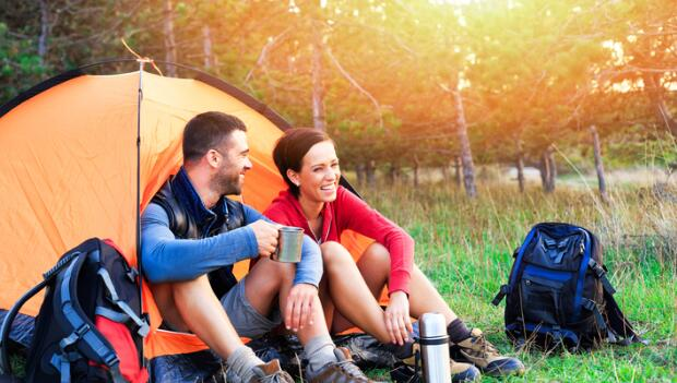 Image result for go camping