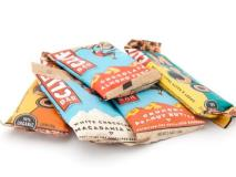 The Best Energy Bars for Outdoor Activities
