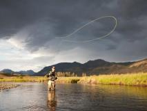 How to Fly Fish: Getting Started