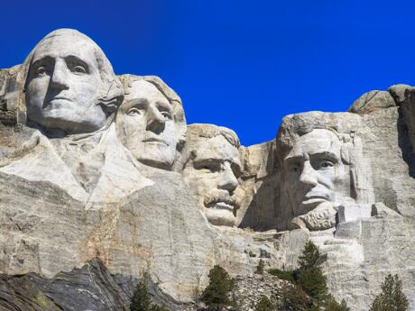 8 Historical Sites to Visit With Your Family