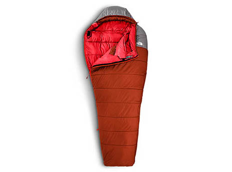 10 Cold Weather Sleeping Bags for Winter Camping