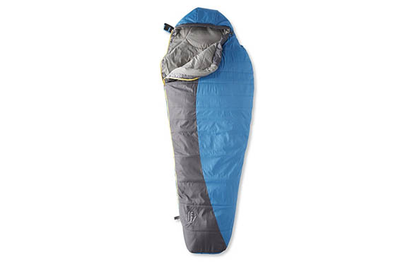 Fabulous 10 Cold Weather Sleeping Bags For Winter Camping Active Theyellowbook Wood Chair Design Ideas Theyellowbookinfo