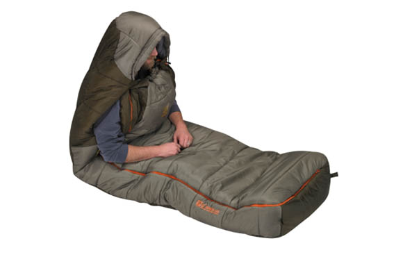 Whether You Re Getting Toasty In The Middle Of Night Or Just Need To Reach For Something Drink Borderland 20 Provides Superior Ventilation And