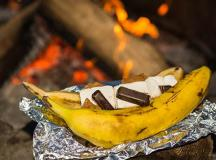 10 Cooking Hacks for Your Next Camping Trip