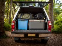 How to Store Your Camping Gear in 5 Easy Steps