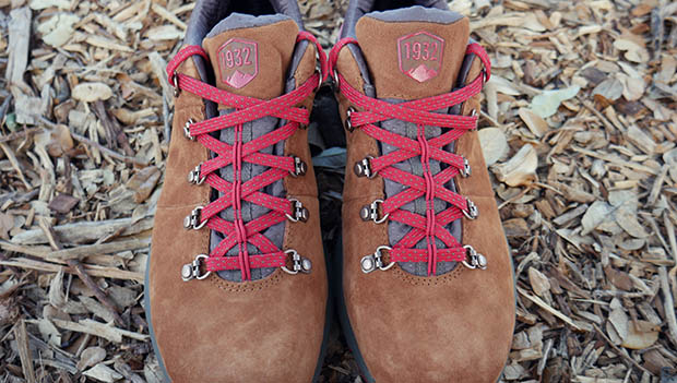 3f46f36e365 Are Trail Shoes the New Hiking Boots?: Danner Mountain 600 Low ...