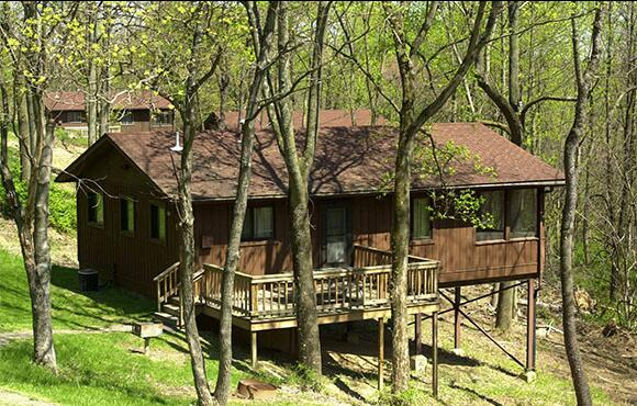 An Hour East Of Columbus, This Scenic 2,285 Acre State Park Offers  Everything You Can Imagine For An Outdoor Getaway. With Rolling, Wooded  Hills And ...