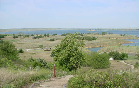 lake wilson dating site Wilson lake homesite: this homesite is located on lime kiln road in the ford city community and features 100 feet of waterfront on wilson lake this property is located in colbert county.