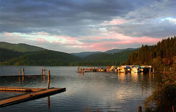 The best fishing spots in idaho active for Best fishing in idaho