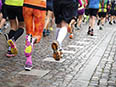 How to Run Negative Splits in a Half Marathon