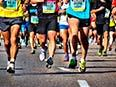 How to Run a Sub-Two Hour Half Marathon