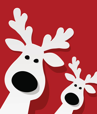 Reindeer thumbnail