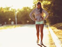 9 Things No One Tells You About Training for a Marathon