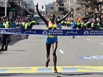 The 2016 Boston Marathon: Highlights and Happenings