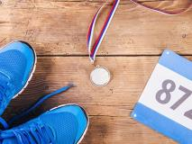 The Journey from Couch to 5K: Mastering the Long Run