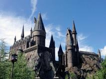 Hogwarts Running Club Raises Over $500,000 for Charity