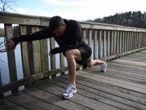 Hip Flexors: Untapped Power Source or Your Worst Enemy?