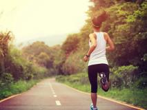 The Long Slow Distance Run vs. Tempo