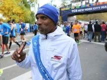 5 Mistakes First-Time Marathoners Make
