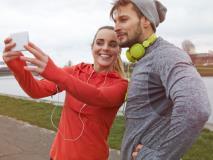 Is Social Media Sabotaging Your Running?