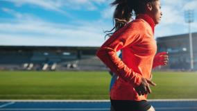 Training Secrets for Running Your Best Race