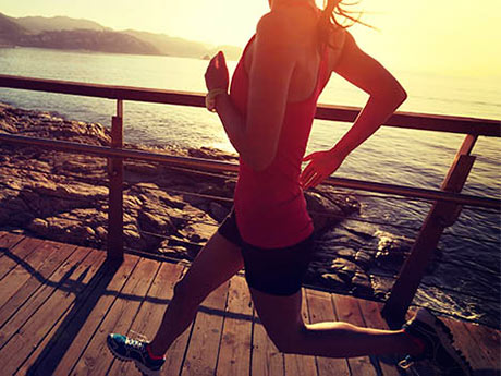 03d937f9a2 5 Bad Running Habits and How to Break Them