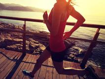 5 Bad Running Habits and How to Break Them