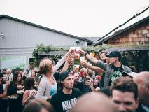 Boozy Races That Save the Best for Last