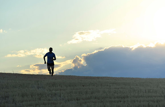 7 Mistakes to Avoid on Your Long Runs
