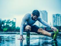 How to Do the Perfect Running Cool-Down