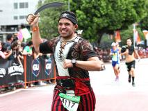 20 Awesome Race-Day Costumes