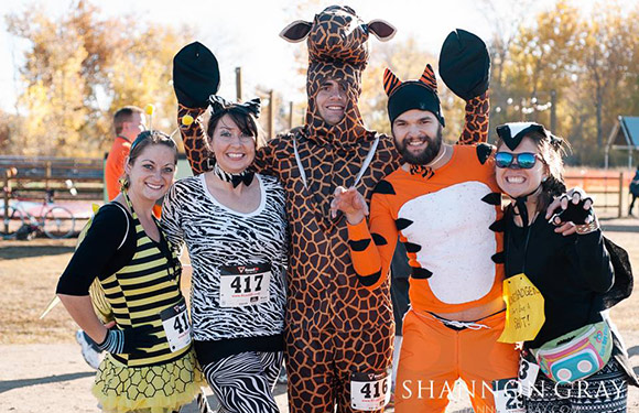 b971bfeabadd 20 Awesome Race-Day Costumes | ACTIVE