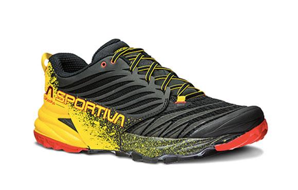 running sneakers brands