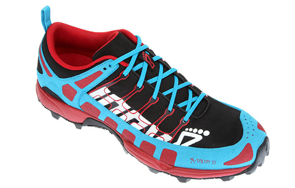 Running Shoe Brands You Might Not Know