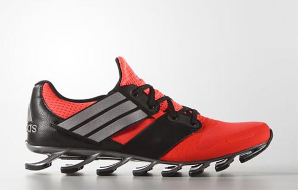 12 Running Shoes That Break the Mold