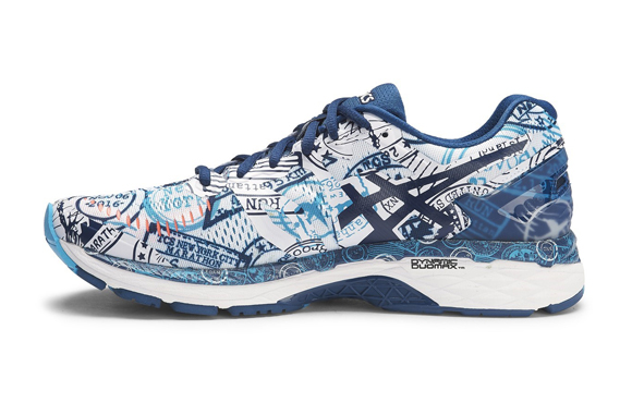size 40 9bfe3 97e1d ... of the stability game, the Asics GEL-Kayano 23 continued—and improved  upon—one of the sports most impressive lineages. No list of