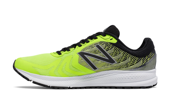 51f880aa8d9a Of New Balance s seemingly endless selection of simplistic classics