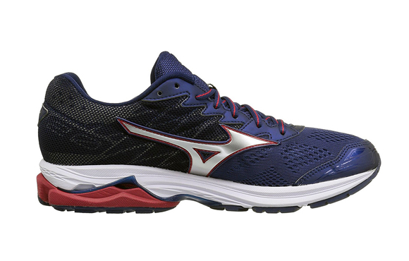 74cff300d15 The Best Running Shoes of All-Time