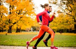 Top Workouts for Half Marathon PRs