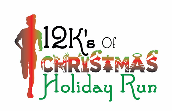 9 Holiday Runs to Get You In the Christmas Spirit   ACTIVE