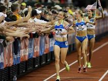 Marathon Training Tips from Olympian and Atlanta Track Club Coach Amy Begley