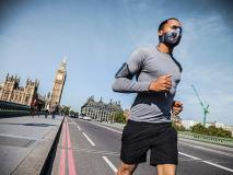 Do Elevation Masks Really Work?