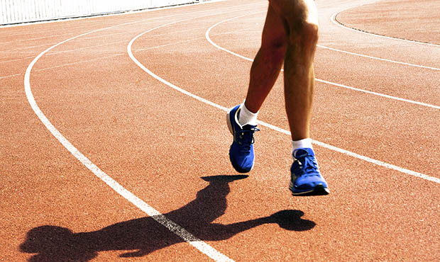 7650290ee Track workouts are a great way to increase speed, improve pacing and build  confidence. These short, faster workouts will not only balance out your  easy days ...